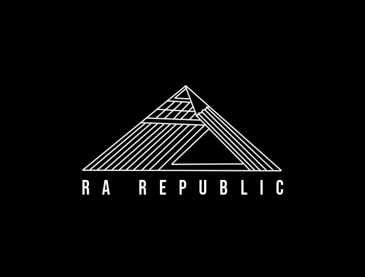 The Republic by Rajpal